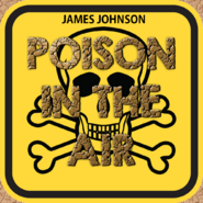 Poison in the Air album cover