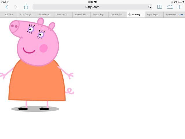 File:Mommy pig.jpg