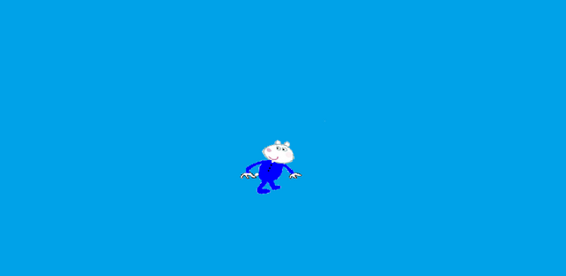 File:Sammy Sheep (new character).png