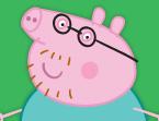 Daddy-pig-thumb