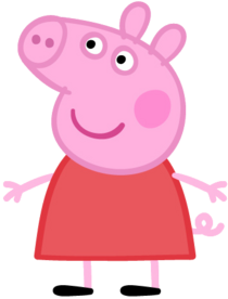 PeppaPigPNG