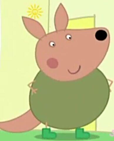 File:Daddy Kangaroo ID S04E14.jpg