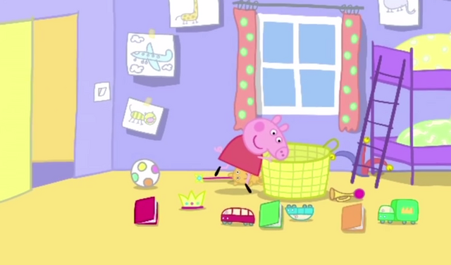 File:Peppa5looking.png