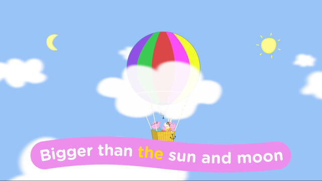 File:Jr-sing-peppapig-77-bigballoon image 1280x720.jpg