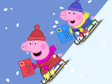 File:Peppa's Christmas 2.jpg