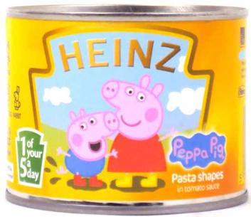 File:Heinz.png