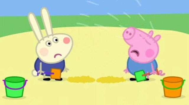 File:Peppa.Pig.s02e05.Mysteries.SD.TV 60804.jpg