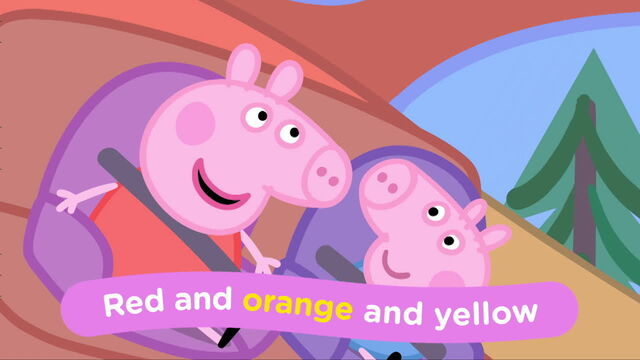 File:Jr-sing-peppapig-106-rainbowrainbow image 1280x720.jpg