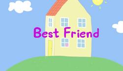 BestFriendTitle
