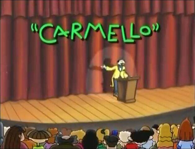 File:Carmello.jpg