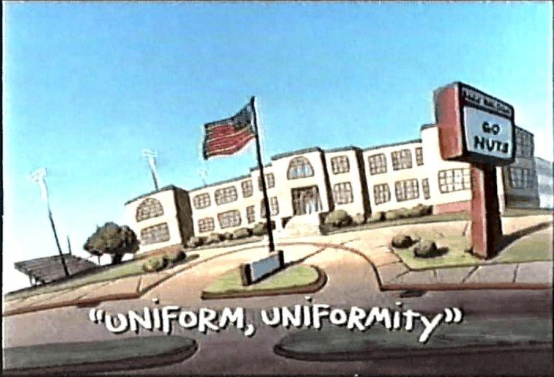 File:Uniformuniformity.PNG