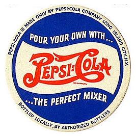 File:Pepsi Blog.jpg
