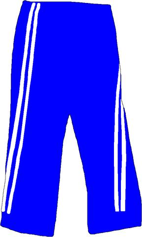 File:Sekolaholahraga celana2 s.png