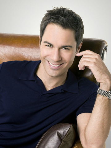 File:Eric McCormack.png