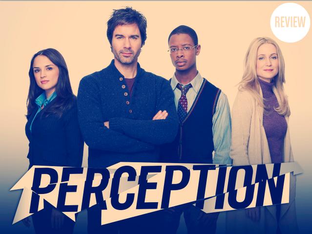 File:Perception2.png