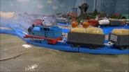 TomyThomas,PercyandOldSlowcoach28