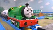 TomyThomas,PercyandOldSlowcoach32