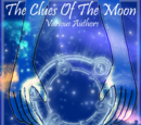The Clues of the Moon