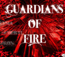 Guardians of Fire