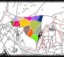 Province d'Hosseladan