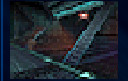File:Mission8 Icon.jpg