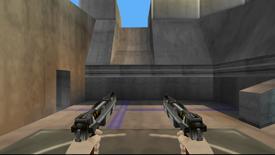 Perfect Dark Weapons (9)