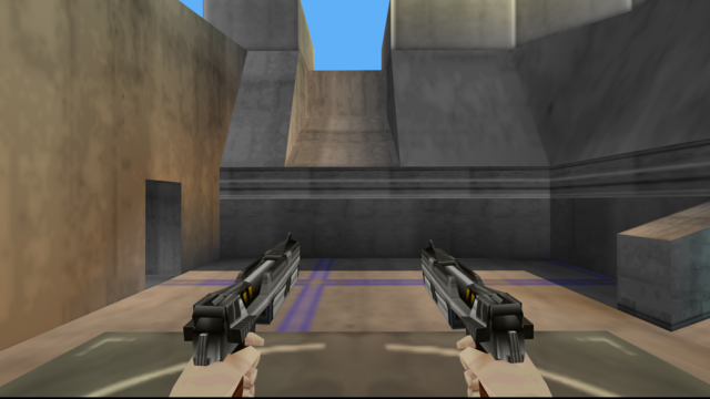 File:Perfect Dark Weapons (9).png