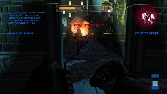 File:PDZ MultiMine explosion.png