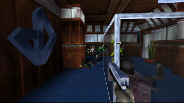 File:Perfect Dark Weapons - Falcon 2 (11).png