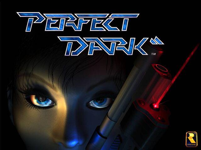 File:Perfect dark wallpaper.jpg