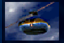 File:Mission5 1 Icon.png