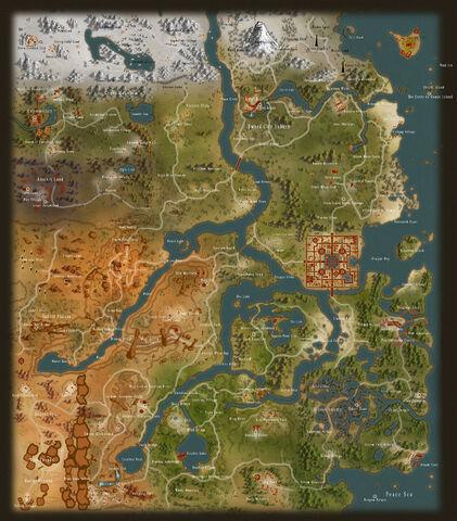 File:PWP World Map.jpg