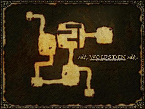 File:WolfsDen.jpg