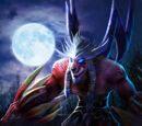 Suzerix, Adalwolf Elder
