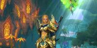 Quest Gear