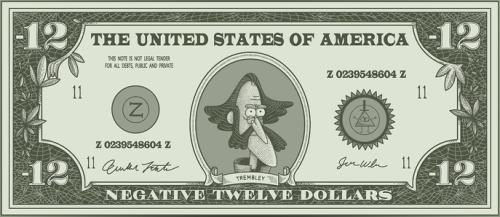 File:-12 dollar bill.png
