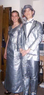 File:Tape-couple.jpg