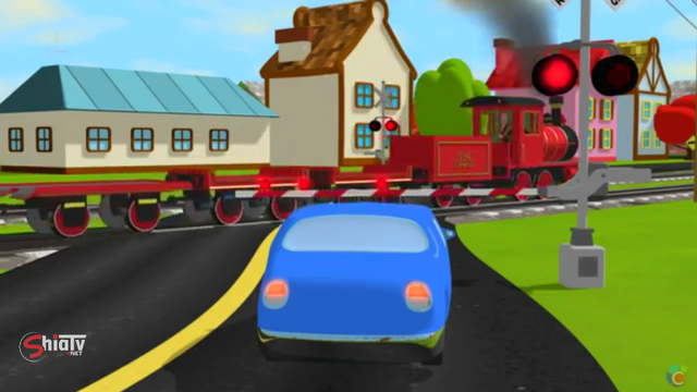 File:Railroad Crossing from Shawn the Train09.png