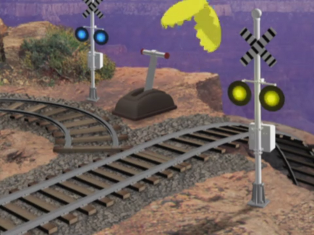 File:Go West Young Train 096, Last Train Crossing Signals.png