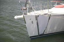Duct-tape-boat-repair
