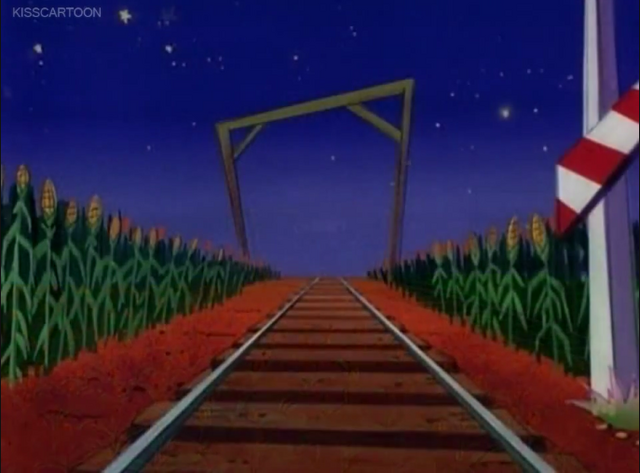 File:Railroad Crossing on Dumb and Dumber Alienated 01.png