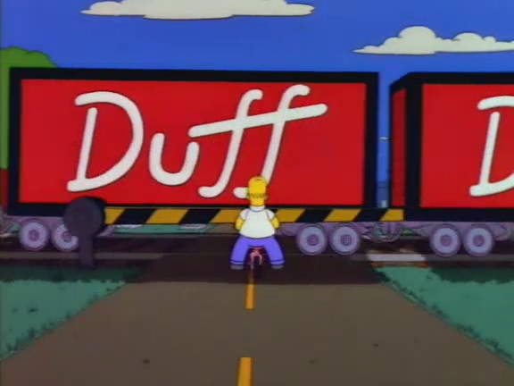 File:Railroad Crossing Gate (From the Simpsons Duffless).png