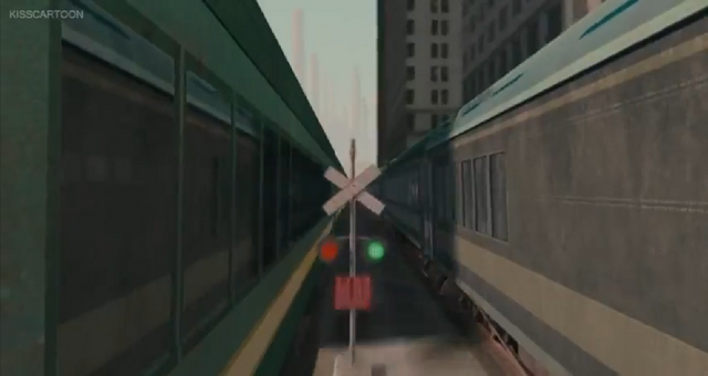 File:Everyone's Hero Railroad Crossing Signal 1B (cartoon movie).png
