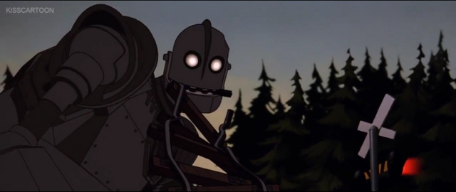 File:The Iron Giant Cartoon Movie Railroad Crossing Signal 03.png