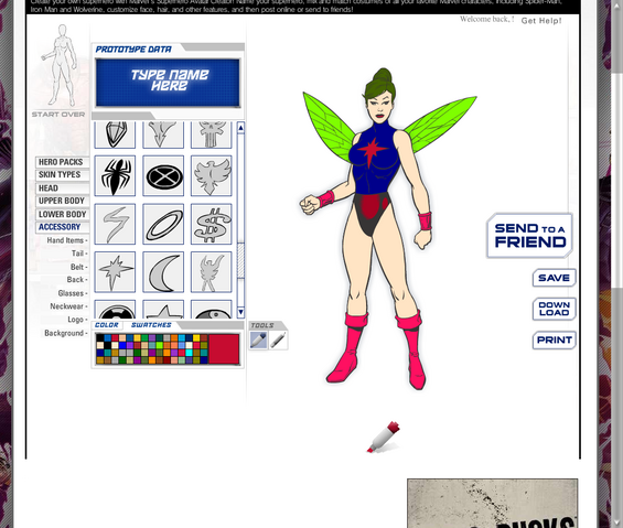 File:Create Your Own Superhero Marvel.com 2.png