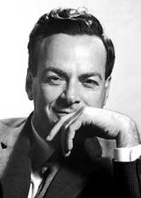 File:Richard Feynman Nobel.jpg