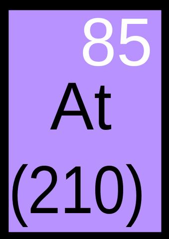 File:Astatine.png