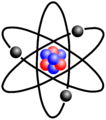 Stylised Lithium Atom.png