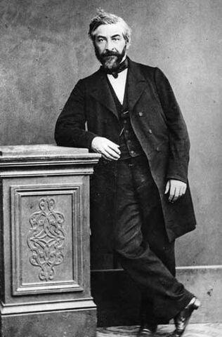 File:Jean Charles Galissard de Marignac.jpg