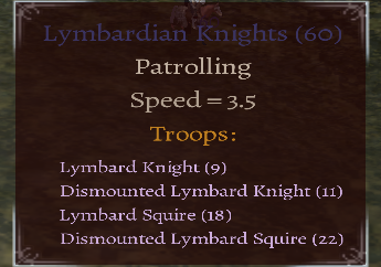 File:LymbardKnightsArmy.png